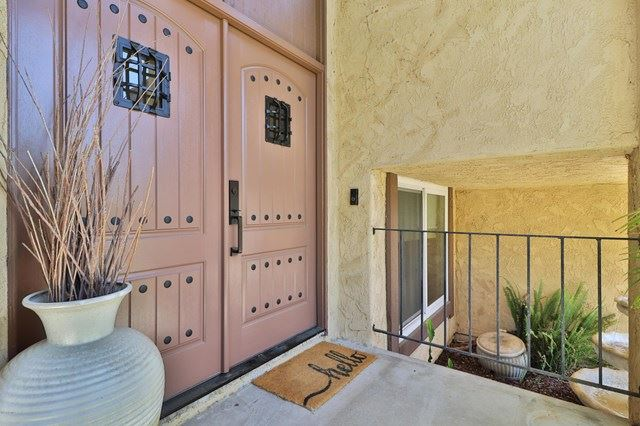 Photo of 2390 Toby Place, Simi Valley, CA 93065 (MLS # 220005339)