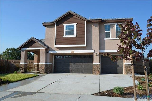 15726 Dianthus, Fontana, CA 92335 - MLS#: CV20087339