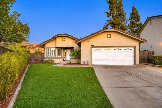 2622 Raritan Place, San Jose, CA 95148 - MLS#: ML81815339