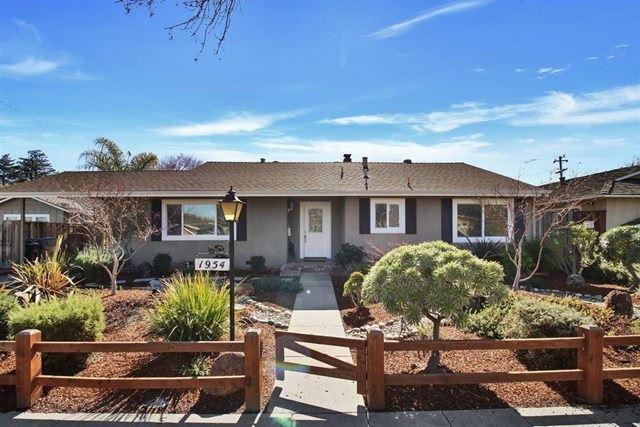 1954 Abinante Lane #1, San Jose, CA 95124 - #: ML81829339