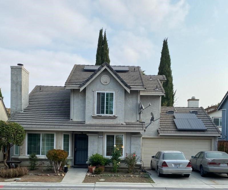 1521 Shumaker Way, San Jose, CA 95131 - MLS#: ML81864339