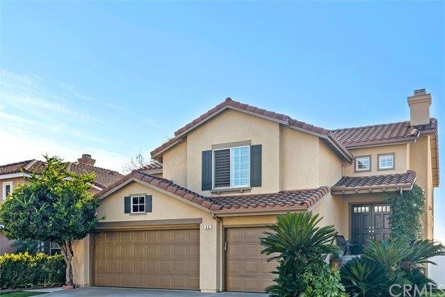 33 La Sordina, Rancho Santa Margarita, CA 92688 - MLS#: OC20214339