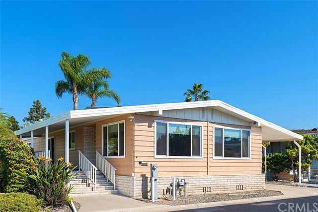 151 Mira Del Norte, San Clemente, CA 92673 - MLS#: OC20220339