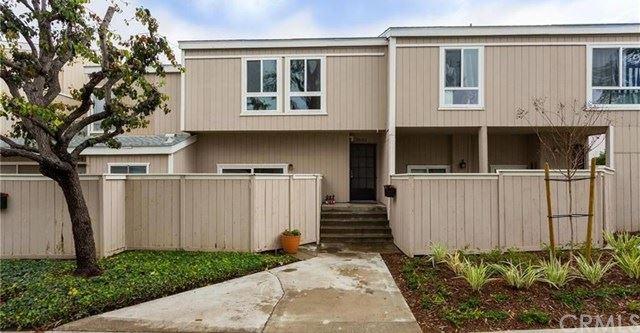 2710 W Segerstrom Avenue #E, Santa Ana, CA 92704 - MLS#: PW20083339