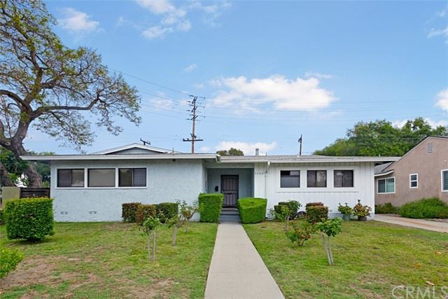 6903 E Stearns, Long Beach, CA 90815 - MLS#: PW21147339