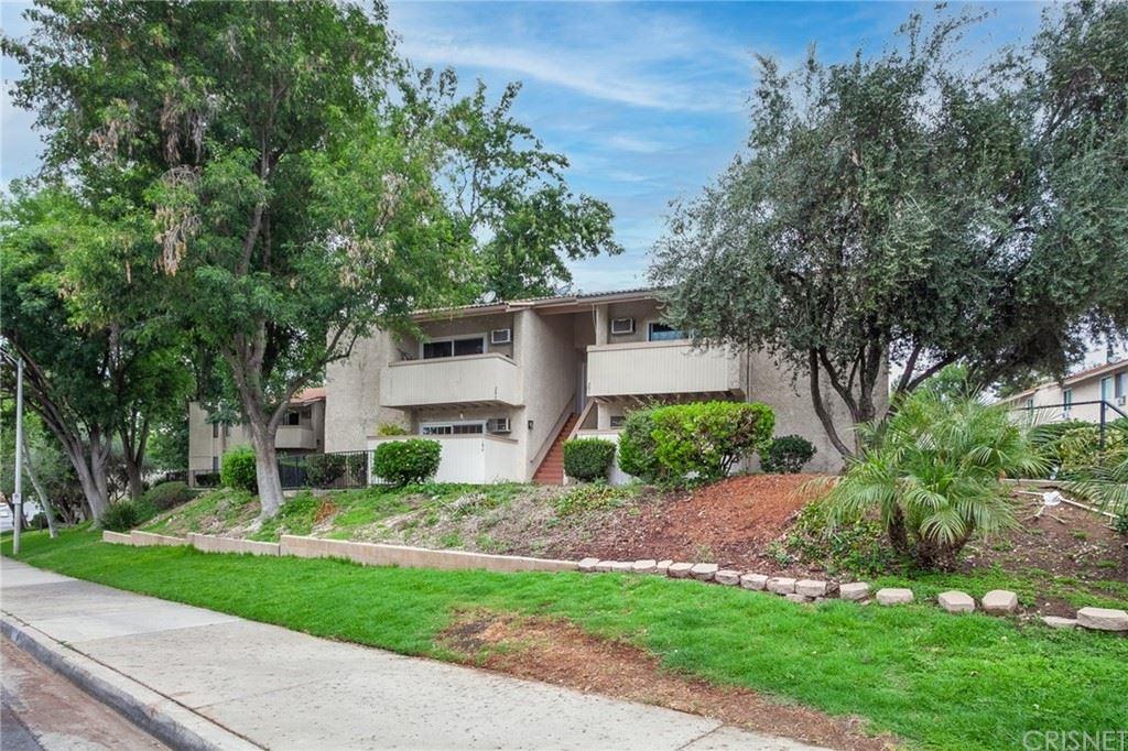 28915 Thousand Oaks Boulevard #1002, Agoura Hills, CA 91301 - #: SR21076339