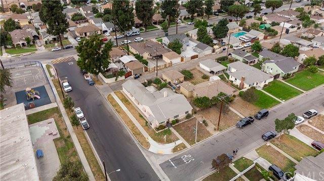 Photo of 4151 Gangel Avenue, Pico Rivera, CA 90660 (MLS # WS20221339)