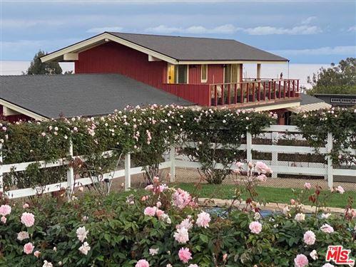 Photo of 27545 Pacific Coast Highway #B, Malibu, CA 90265 (MLS # 21785340)