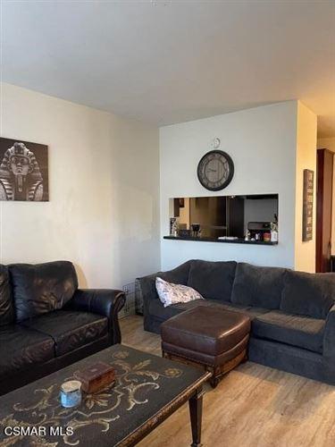 Photo of 68 Maegan Place #2, Thousand Oaks, CA 91362 (MLS # 221003340)