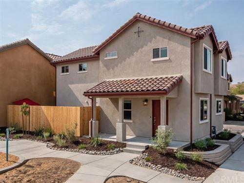 Photo of 1171 Velarde Circle, San Miguel, CA 93451 (MLS # NS21000340)