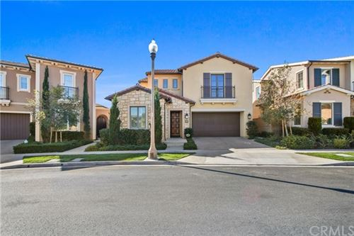 Photo of 54 Stagecoach, Irvine, CA 92602 (MLS # OC20241340)