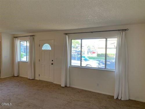 Photo of 2645 Yardarm Avenue, Port Hueneme, CA 93041 (MLS # V1-8340)