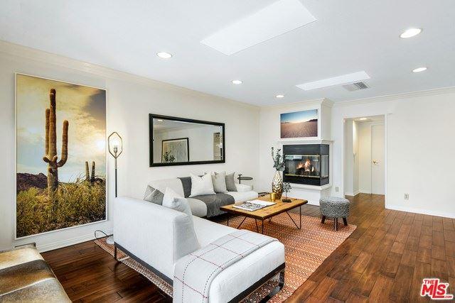 1217 20TH Street #303, Santa Monica, CA 90404 - MLS#: 20630340