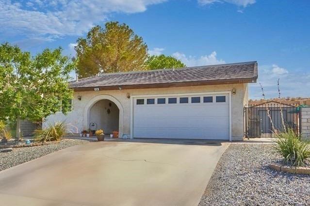 14399 Schooner Drive, Helendale, CA 92342 - MLS#: 537340