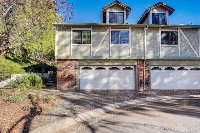 29729 Windsong Lane, Agoura Hills, CA 91301 - #: BB21009340