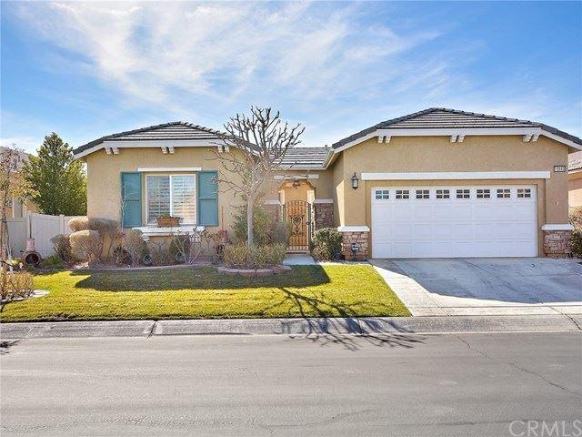 10940 Katepwa Street, Apple Valley, CA 92308 - #: CV20079340
