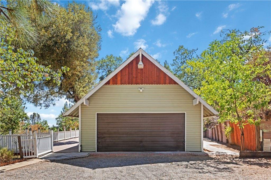 35869 Shriners Lane, Wishon, CA 93669 - MLS#: FR21020340