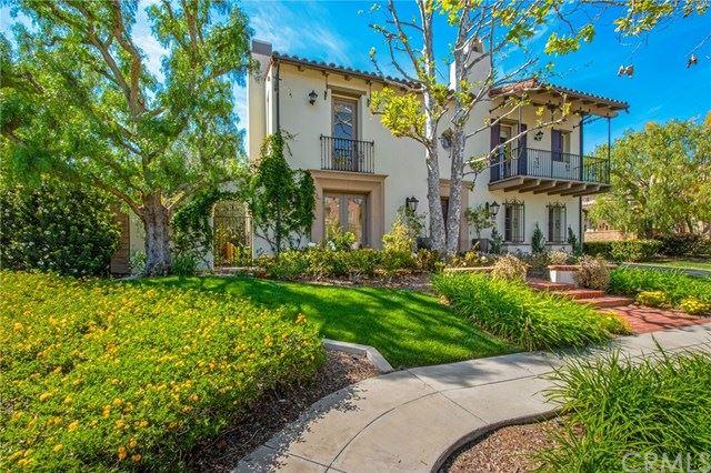Photo of 17 San Luis Obispo Street, Ladera Ranch, CA 92694 (MLS # OC21092340)