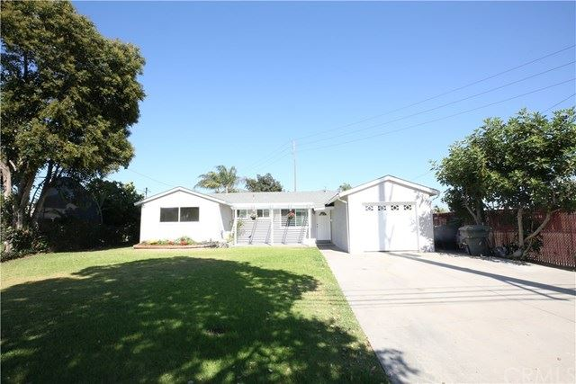 Photo for 11842 Dale Street, Garden Grove, CA 92841 (MLS # PW19195340)