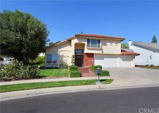 1982 N Mammoth Circle, Orange, CA 92867 - MLS#: PW20195340