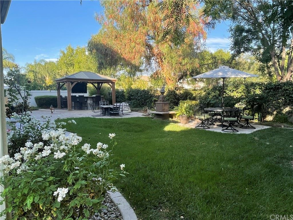 45434 Bayberry Place, Temecula, CA 92592 - MLS#: SW21197340