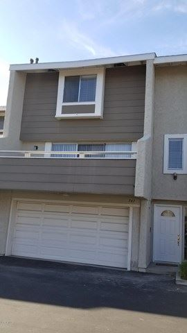 Photo of 747 Warwick Avenue, Thousand Oaks, CA 91360 (MLS # 220008341)
