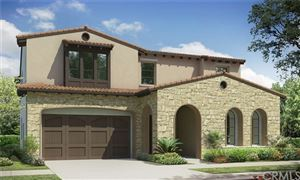 Photo of 1701 Sunset View Dr., Lake Forest, CA 92679 (MLS # OC18031341)