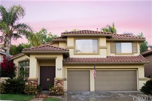 Photo of 7 Via Berrendo, Rancho Santa Margarita, CA 92688 (MLS # OC19165341)