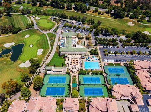 Tiny photo for 30422 Marbella Vista, San Juan Capistrano, CA 92675 (MLS # OC20180341)