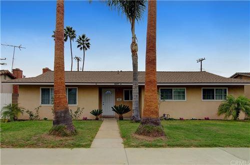 Photo of 18091 Newland Street, Huntington Beach, CA 92646 (MLS # OC21206341)