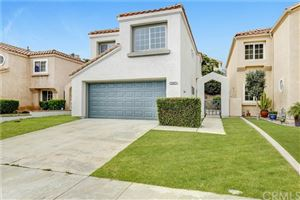 Photo of 29464 Clear View Lane #9, Highland, CA 92346 (MLS # PW19155341)