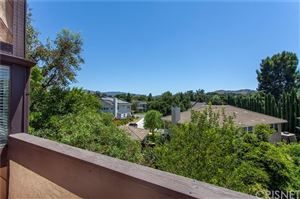 Tiny photo for 24837 Apple Street #F, Newhall, CA 91321 (MLS # SR19186341)