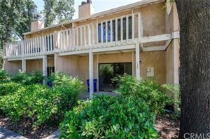 Photo of 153 Flag Way #8, Paso Robles, CA 93446 (MLS # WS19164341)