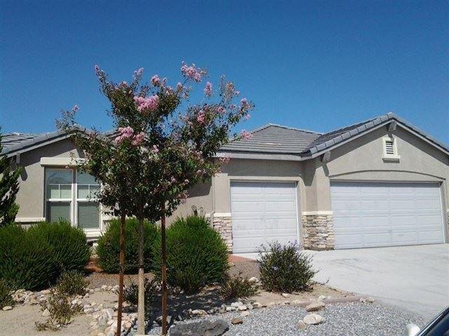 15602 Pilot Rock Way, Victorville, CA 92394 - #: 529341