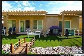 3879 Mira Arena, Palm Springs, CA 92262 - MLS#: BB21156341