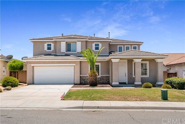 27073 Woodglen Lane, Moreno Valley, CA 92555 - MLS#: IV20134341