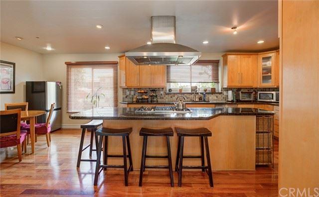 2889 W 226th Street, Torrance, CA 90505 - MLS#: SB21137341
