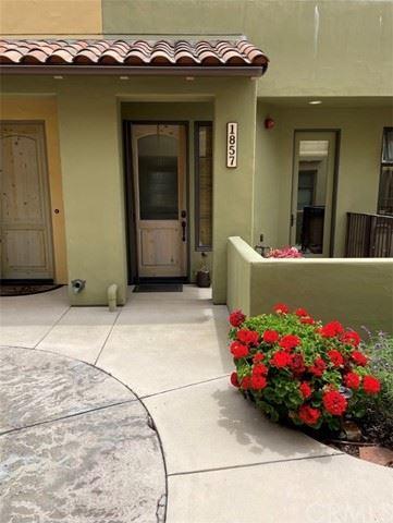 1857 Ironwood Avenue, Morro Bay, CA 93442 - #: SC21127341