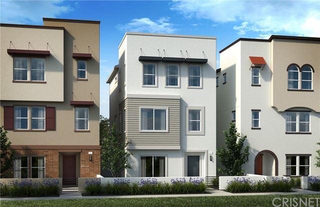 513 Daniel Freeman Circle, Inglewood, CA 90301 - MLS#: SR21100341