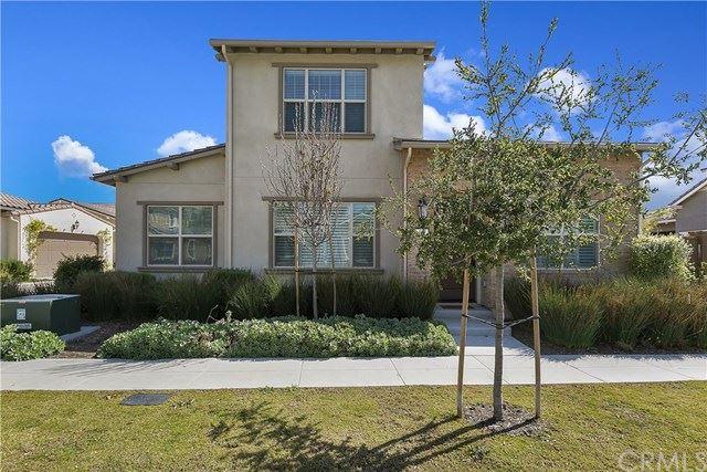 90 Puesto Road, Ladera Ranch, CA 92695 - MLS#: SW20050341