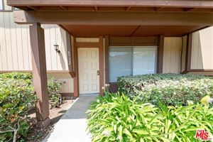 Photo of 8732 WILLIS Avenue, Panorama City, CA 91402 (MLS # 19478342)