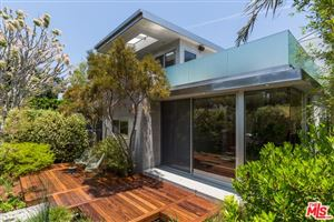 Photo of 2424 CLEMENT Avenue, Venice, CA 90291 (MLS # 19484342)