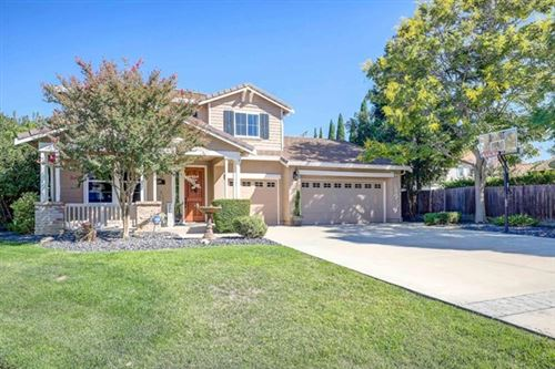Photo of 1230 Acacia Court, Brentwood, CA 94513 (MLS # ML81769342)