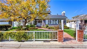 Photo of 20171 Orchid Street, Newport Beach, CA 92660 (MLS # NP19051342)