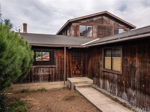 Photo of 336 Mar Vista Drive, Los Osos, CA 93402 (MLS # NS20238342)