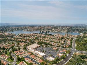 Tiny photo for 23115 Bouquet Canyon, Mission Viejo, CA 92692 (MLS # OC19215342)