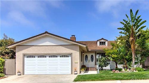 Photo of 231 S La Esperanza, San Clemente, CA 92672 (MLS # OC20152342)