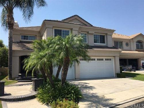 Tiny photo for 9 Beaconsfield, Rancho Santa Margarita, CA 92679 (MLS # OC20182342)