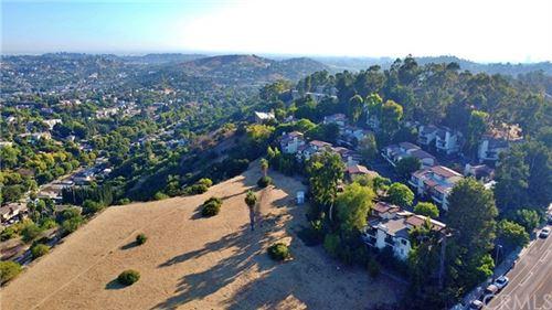 Photo of 4300 Via Marisol #788, Los Angeles, CA 90042 (MLS # OC20213342)