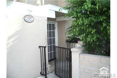 Photo of 135 Avenida Rosa #1, San Clemente, CA 92672 (MLS # OC20247342)